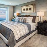 Painted Prairie.cypress.master Bedroom