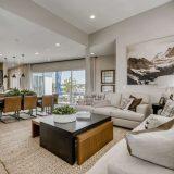 6150 North Dallas Street Small 005 005 Living Room 666x444 72dpi