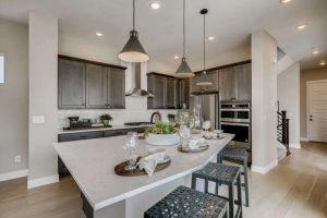 6150 North Dallas Street Small 008 029 Kitchen 666x444 72dpi