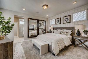 6150 North Dallas Street Small 013 012 2nd Floor Primary Bedroom 666x445 72dpi