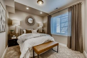 6150 North Dallas Street Small 021 023 Lower Level Bedroom 666x444 72dpi