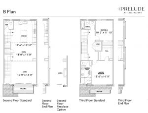 Prelude.tava.waters.unit.b.2nd.3rd.floor