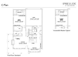 Prelude.tava.waters.unit.c.1st.floor