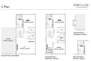 Prelude.tava.waters.unit.c.2nd.floor