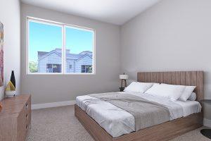 Second Bedroom Still.900