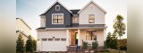 1070 Williams Looplennar Independence Chelton Exterior V1a 1200