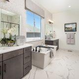 Main Suite Bath
