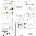 C555 Floorplan.1st