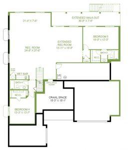 C652 Floorplan.basement
