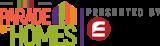 Ent Credit Union Named Presenting Sponsor of the 2021 Denver Parade of Homes