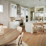 Irwin Kitchen