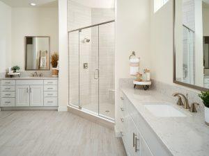 Irwin Bathroom Suite