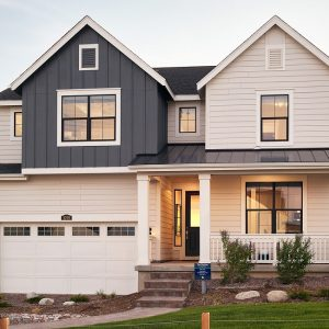 Lennar Independence Chelton with Next Gen Suite