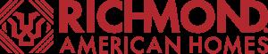 Rah Logo Withlion 2019red