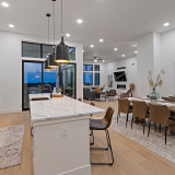14 Kitchen And Dining