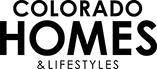 Colorado Homes & Lifestyles Magazine