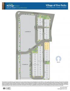 Mco4513 Five Parks Sitemap Web 01.21