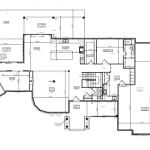 Main Floor Plan View Haven
