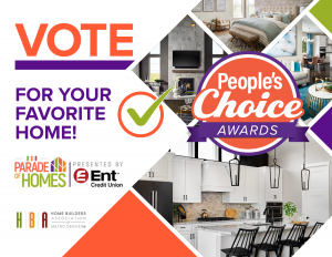 Poh 2021 People's Choice Promo