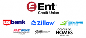 Parade Of Homes Sponsors