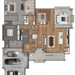 Crema Floorplan Main 1