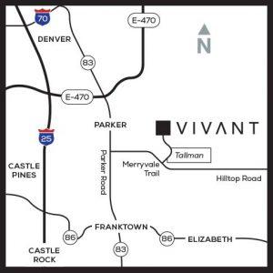Vivant Map2