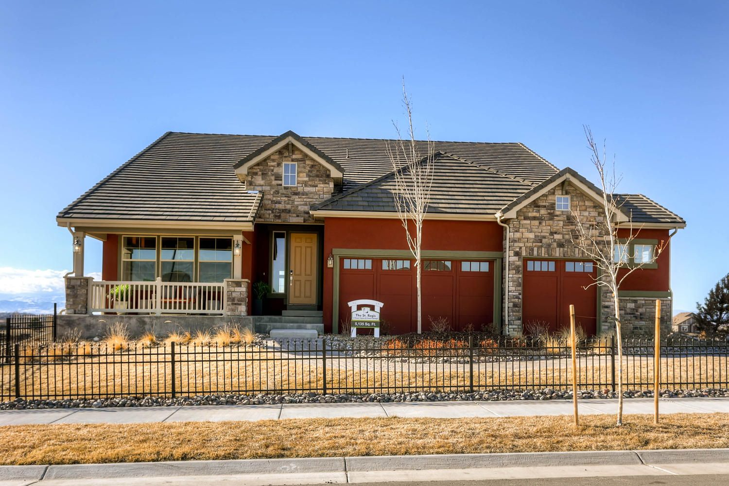 56 Pear Lake Way Erie Co 80516 Large 001 1 Exterior Front 1500x1000 72dpi