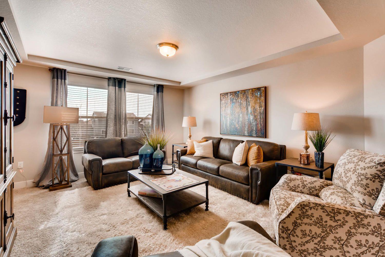 16270 Fairway Dr Commerce City Large 027 64 2nd Floor Family Room 1500x1000 72dpi