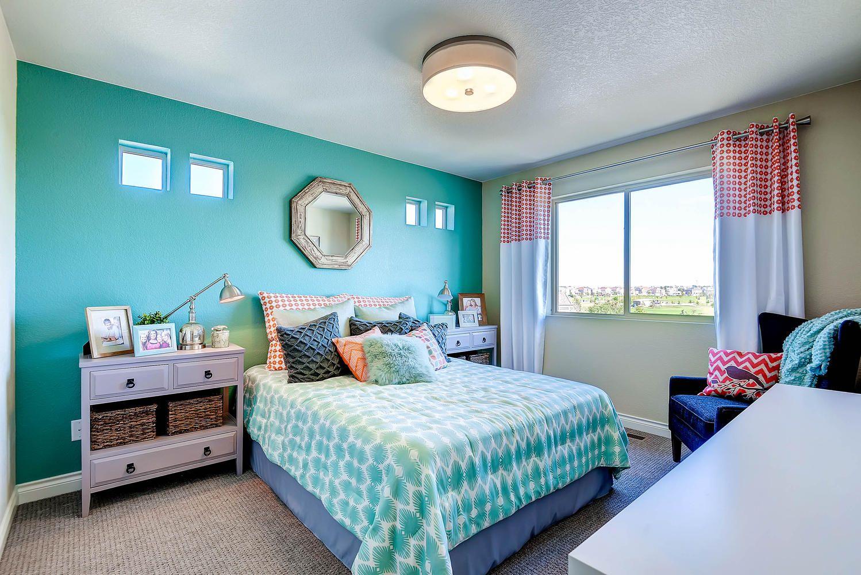 18654 Burlington Pl Denver Co Large 016 2nd Floor Bedroom 1499x1000 72dpi