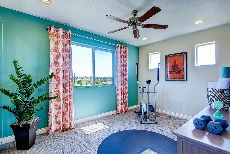 18654 Burlington Pl Denver Co Large 020 2nd Floor Exercise Room 1499x1000 72dpi