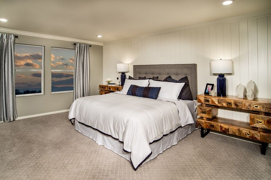 Prairie Center.serendipity.master Bedroom Rev